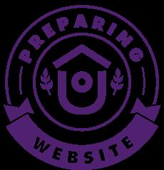 PreparingU.com